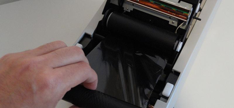 Assistência Técnica de Impressora Argox - 1