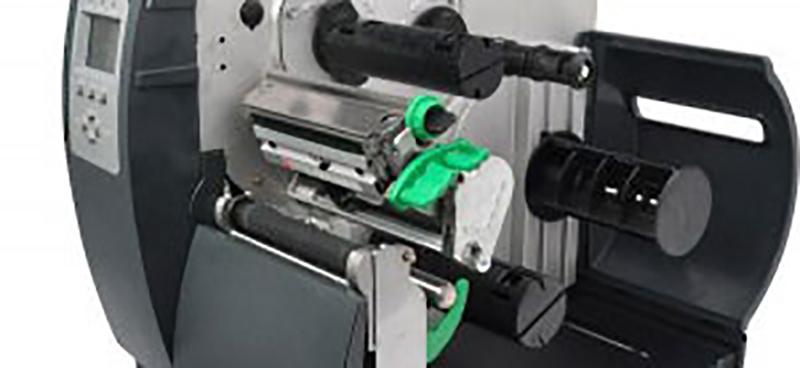 Assistência Técnica de Impressora Datamax - 1