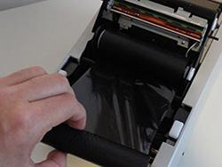 Assistência Técnica de Impressora Argox