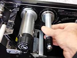 Assistência Técnica de Impressora de Código De Barras