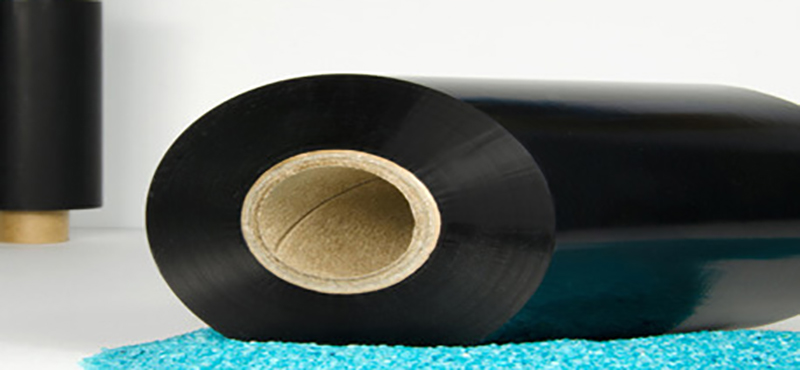 Venda de Ribbon Resina - 1